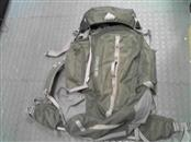 KELTY Camping COYOTE 80